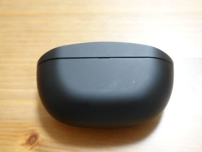 WF-SP800N 充電ケース