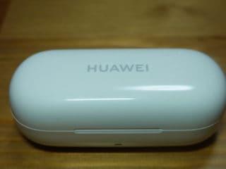 HUAWEI FreeBuds 3i 充電ケース