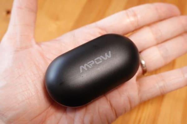MPOW M30 充電ケース