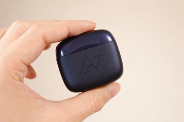 AVIOT TE-D01m 充電ケース