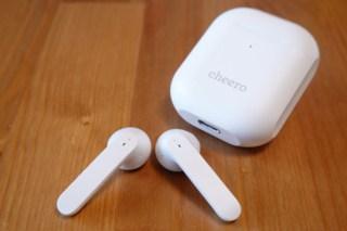 Wireless Earphones Light Style 2 (CHE-632)