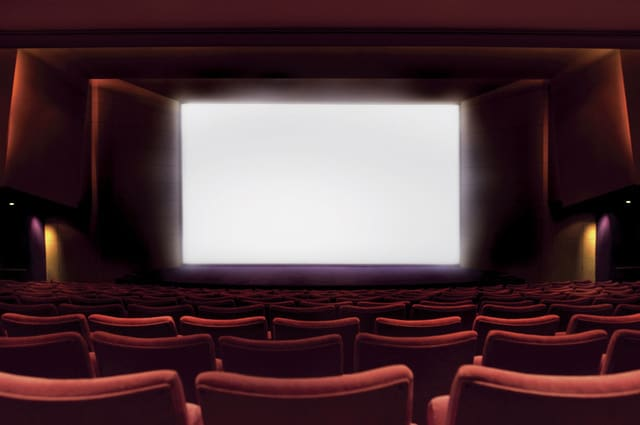 映画のアクションシーン、ライブ映像やPVはズレなし