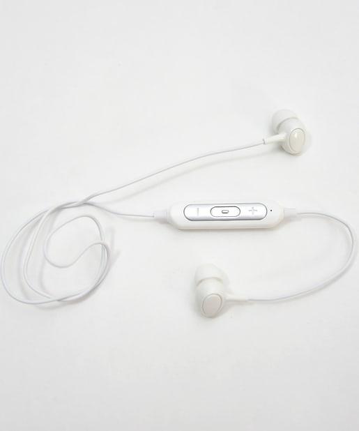 3coins Bluetoothイヤホン