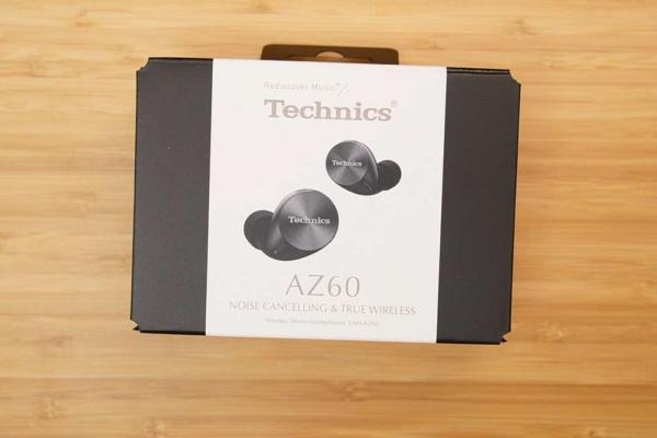 EAH-AZ60 外箱